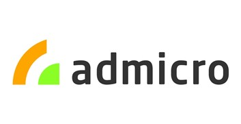 Admicro Network